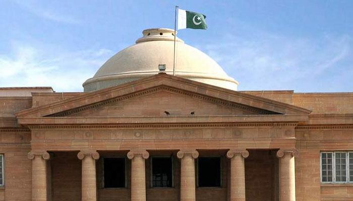 سندھ ہائیکورٹ،گٹکا بنانے اورفروخت کے خلاف کارروائی جاری رکھنے کا حکم