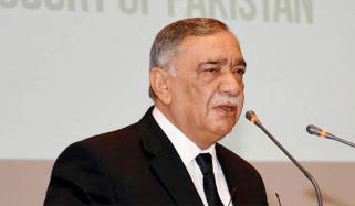 'وزیراعظم اپنے بیان پر غور اور احتیاط کریں'