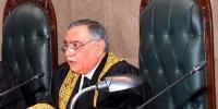 'فوج کے حوالے سے صوبے قانون سازی نہیں کرسکتے'