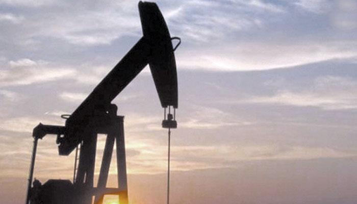 سندھ میں زیر زمین گیس اور تیل کے نئے ذخائر دریافت