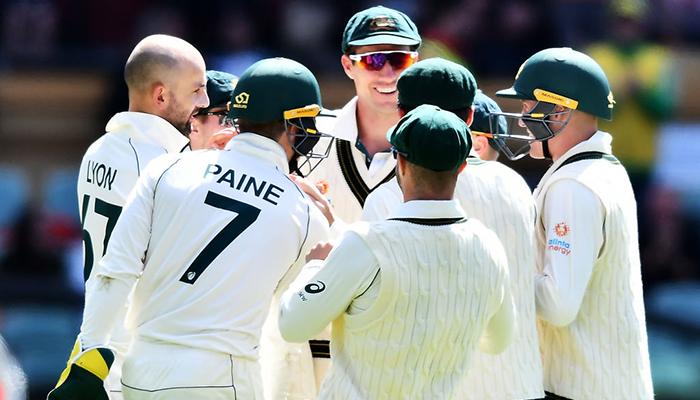 آسٹریلیا میں ہزیمت کے باوجود ٹیم کا پوسٹ مارٹم نہ تبدیلیاں،کرکٹ بورڈ میں مایوسی لیکن ماحول پرسکون