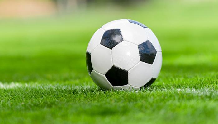 انڈر 12 یوتھ فٹبال ٹورنامنٹ