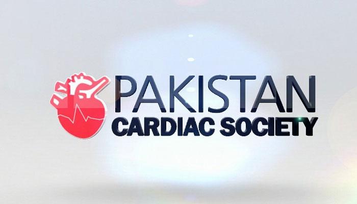 پاکستان کارڈیک سوسائٹی کے انتخابات
