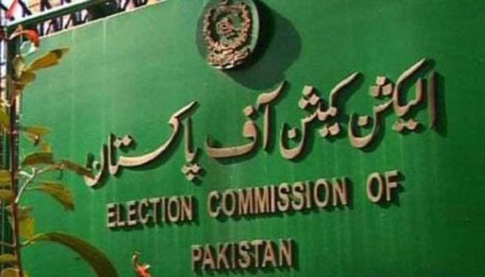 الیکشن کمیشن ارکان کی تقرری، تعطل سے بچنے کیلئے قانونی ماہرین کا فارمولا