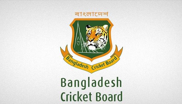 بنگلہ دیش کرکٹ بورڈٹیم پاکستان بھیجنے کا فیصلہ نہیں کرسکا