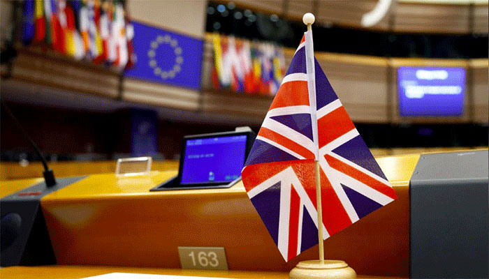 قومی سطح پر کشمیر پر فوکس کیا جائے، برطانیہ میں 33 پارلیمانی حلقوں سے کشمیری ایم پی منتخب ہوسکتے ہیں، پرویز اختر