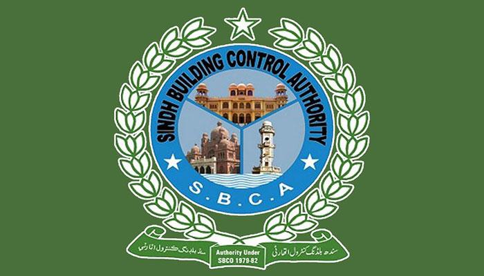 سندھ بلڈنگ کنٹرول اتھارٹی ایڈیشنل ڈائریکٹر جنرل کو مختلف شعبوں کی ذمہ داری سونپ دی گئی