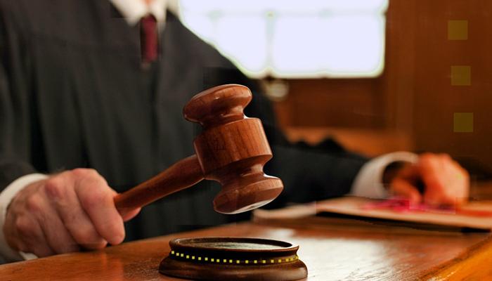 کوئٹہ:خاتون کا قتل ثابت ہونے پر ملزم کو سزائے موت کاحکم
