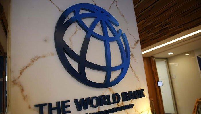 عالمی بینک کا مصالحتی نظام نقائص پر مبنی ہے، امریکی اخبار کا ریکوڈک کیس پر تجزیہ