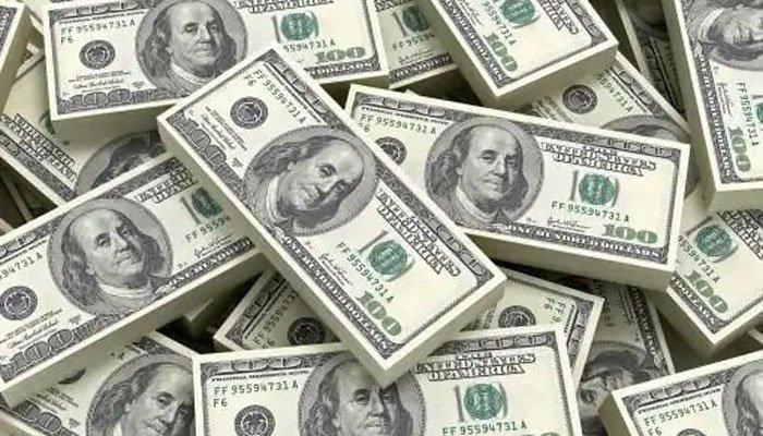 انٹربینک ،ڈالر مزید 2 پیسے کم ہوگیا