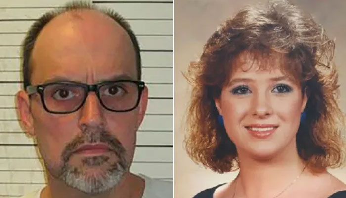 امریکا، سابق گرل فرینڈ کو قتل کرنے والے نابینا شہری کو سزائے موت