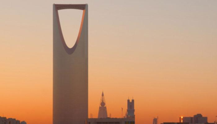 سعودی عرب کاغیرملکیوں کو شہریت دینے کا اعلان