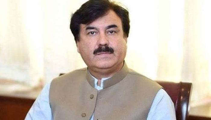 پشاور، ریپڈبس ٹرانزٹ منصوبہ فروری 2020 میں مکمل ہوجائیگا: خیبرپختونخوا حکومت