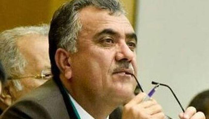 سینیٹ کمیٹی ،بجٹ کے بعد پی ایس ڈی پی میں 42نئی ا سکیموں کی تفصیلات طلب
