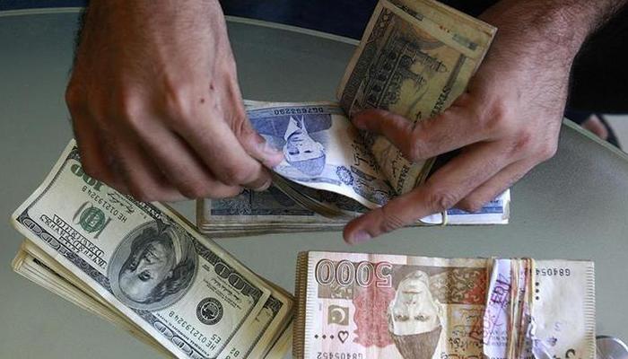 بیرونِ ملک مقیم پاکستانیوں نے9 ,298.57 ملین امریکی ڈالر بھجوائے
