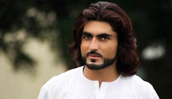 Naqeeb Ullahs Family Could Not Get Justice