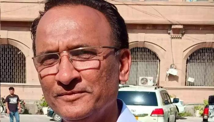 کراچی کی ترقی کیلئے منتخب نمائندوں کا کام نمایاں ہے، ڈپٹی میئر