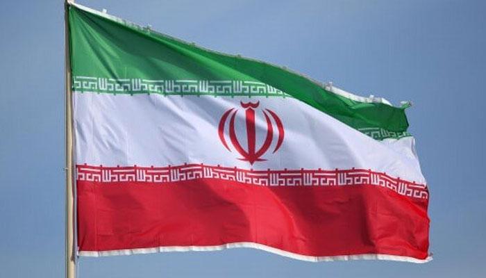 برطانوی سفیر مداخلت بند کریں ورنہ ملک سےنکال دینگے،ایران