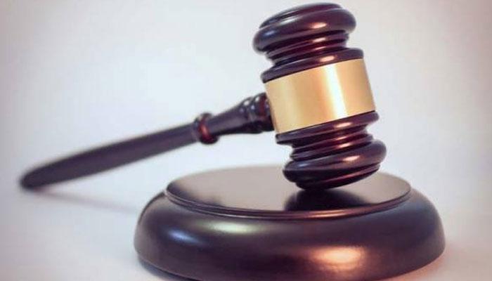 قتل کے ملزم کو عمر قید،مقتولہ کے ورثا کو ہرجانہ ادا کرنے کا حکم