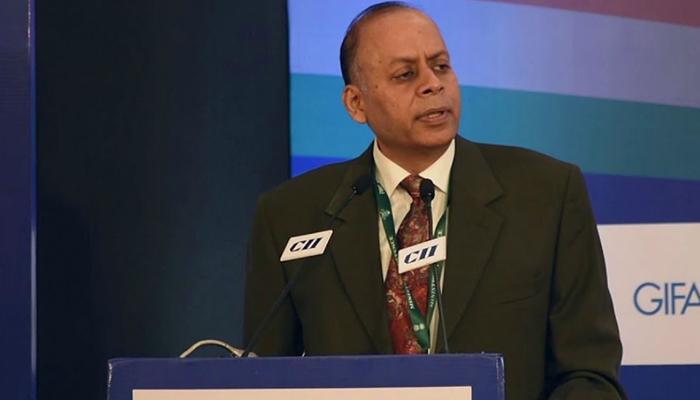 بھارتی حکومت کا فضائیہ کیلئے 200طیارے خریدنے کا منصوبہ