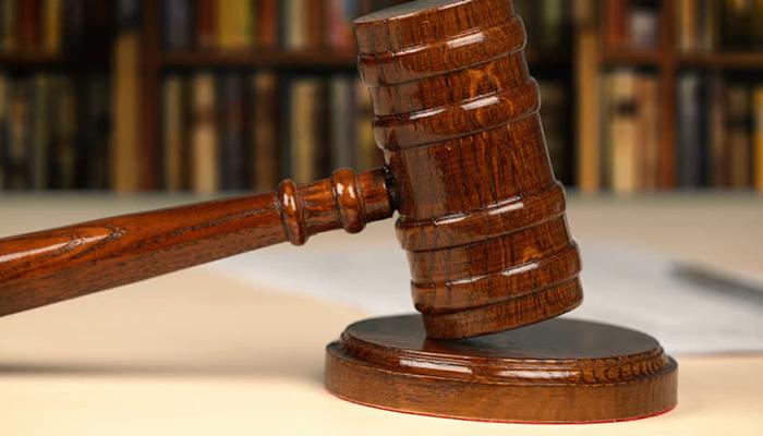 جیکب آباد'صوبائی مشیراعجاز جکھرانی کے کزن کو بیٹے سمیت عمرقید کی سزا