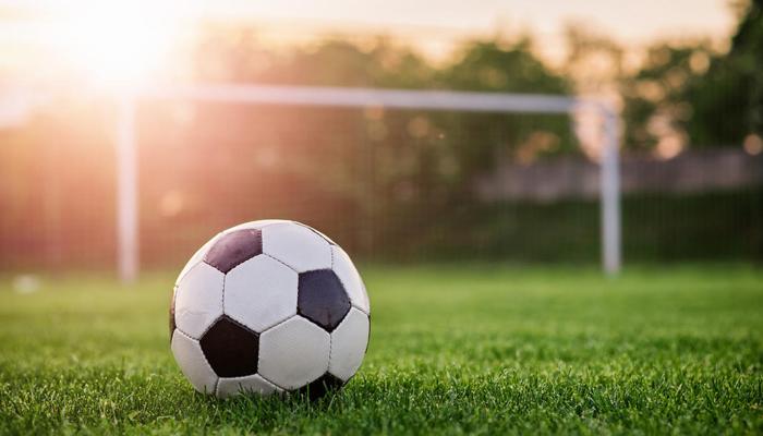 فٹبال کی ترقی کیلئے لیژر لیگس اور روٹس ملینیم میں معاہدہ