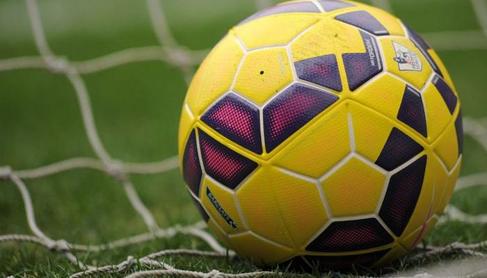 برما محمڈن نے فٹبال ٹورنامنٹ جیت لیا