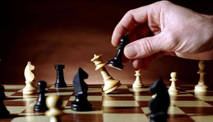 کراچی شطرنج چیمپئن شپ کرانے کا اعلان