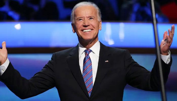 امریکی صدارتی انتخاب، ڈیموکریٹک مباحثے میں خارجہ پالیسی زیادہ موضوع بحث