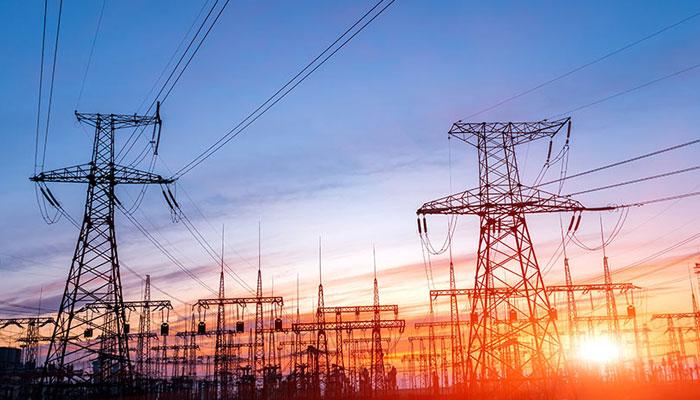 بجلی پر مزید ٹیکس ملکی صنعت کیلئے تباہ کن ہونگے،اپٹیما