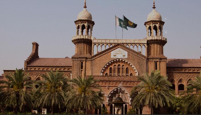 فواد حسن فواد کی آمدن سے زائد اثاثے کیس میں درخواست ضمانت بغیر کارروائی ملتوی