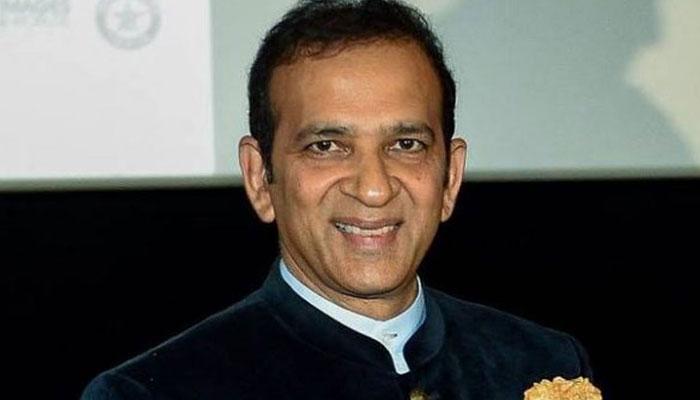 پاکستان سے واپس بھیجے گئے اجے بساریہ کینیڈا میں بھارتی ہائی کمشنر مقرر