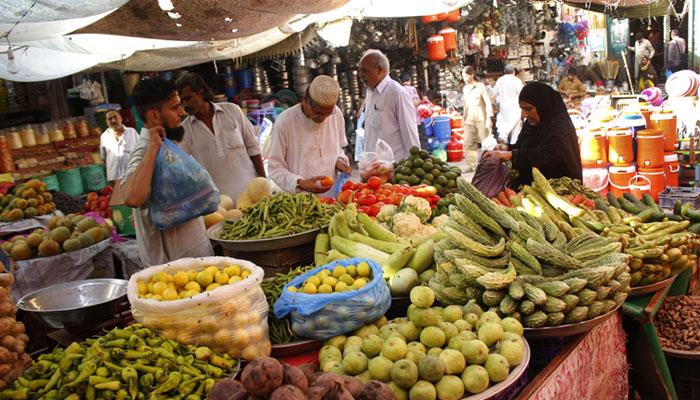 پاکستان میںمہنگائی، بیروزگاری، غربت اور ٹیکسوں کا بوجھ ملک کے اہم مسائل، انٹرنیشنل تنظیم