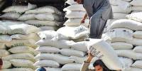 ملک بھر میں آٹے کا بحران،  پنجاب میں180ملوں کا کوٹا بند