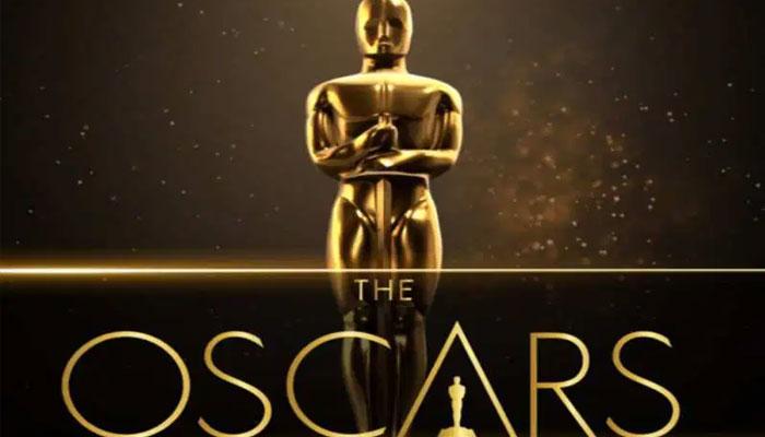 آسکرز ایوارڈز کے لئے نامزد ہونے والی فلموں اور فنکاروں کے ناموں کا حتمی اعلان