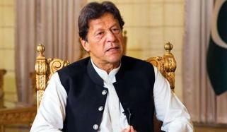 'حکومت کو مسائل کا سامنا ہے'