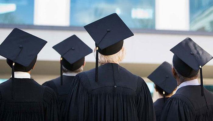 خیبرپختونخوا کی جامعات کیلئے وائس چانسلرز کے انتخاب میں بے قاعدگیاں