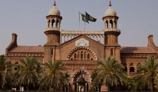 Lhc Asks To Government That When Is Nawaz Sharif Is Coming