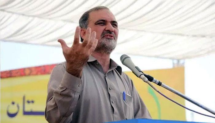 تبدیلی کا نعرہ لگانے والوں نے تعلیم کی بہتری کیلئے کچھ نہیں کیا، حافظ نعیم