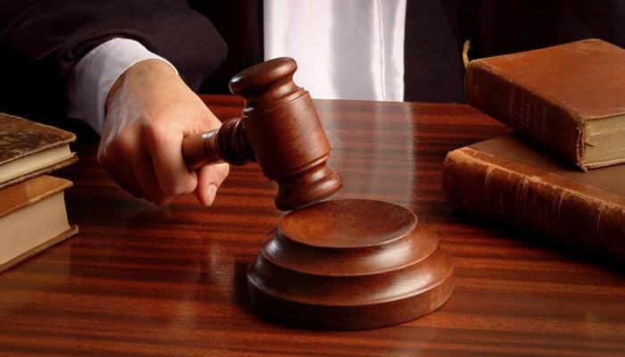 قتل کیس، نامزد ملزمان عدم ثبوت پر بری