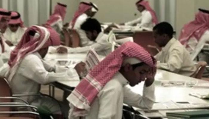 سعودی عرب میںچینی زبان نصاب کا حصہ، تیسری اختیاری زبان کے طور پر شامل