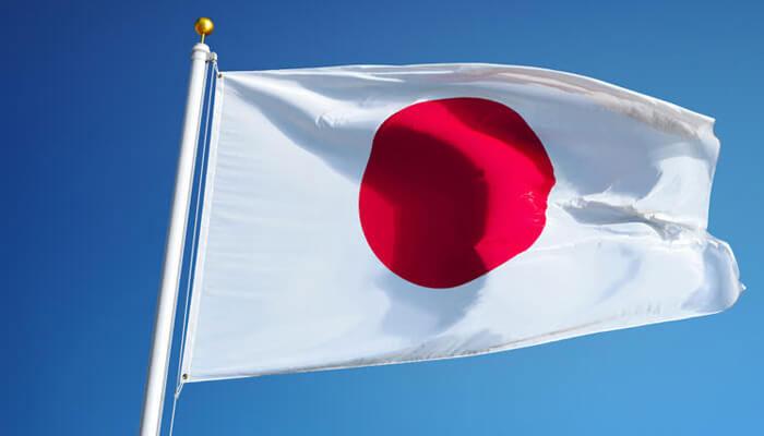 ہنر مندوں کی کمی، 3؍ لاکھ 40؍ ہزار غیر ملکی کارکنوں کے ٹارگٹ کو پورا کرنے میں جاپان کو مشکلات کا سامنا