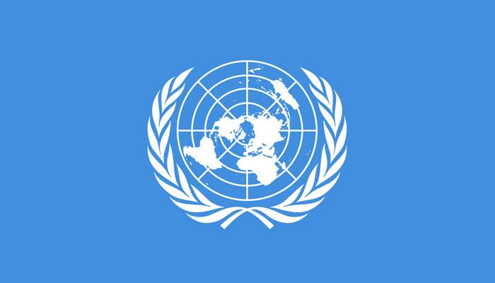 2019 میں جنگ زدہ علاقوں سے باہر 56صحافی مارے گئے،اقوام متحدہ