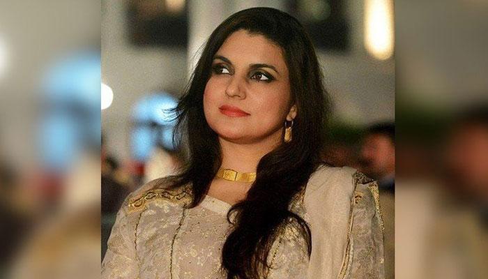خواتین کے تحفظ کیلئے نئے قوانین مرتب کئے جارہے ہیں، کشمالہ طارق