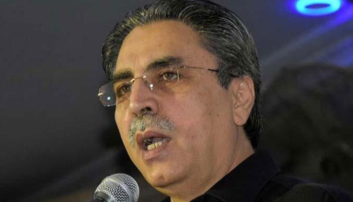 وفاق سے فنڈز کیلئے بات ہوئی ہے، عملدرآمدکی اُمید ہے، عامر خان