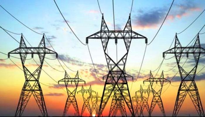 بجلی کی بلاجوازاضافی بلنگ ایکسپورٹس کیلئے تباہ کن ہے،اپٹما