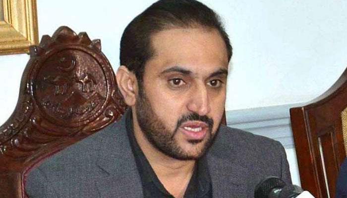 حکومت گرانے کیلئے 10 ارکان لانا مشکل کام نہیں، اسپیکر بلوچستان اسمبلی
