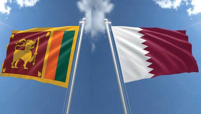 قطر اور سری لنکا کا پاکستان میں نئے سفیر تعینات کرنیکا فیصلہ