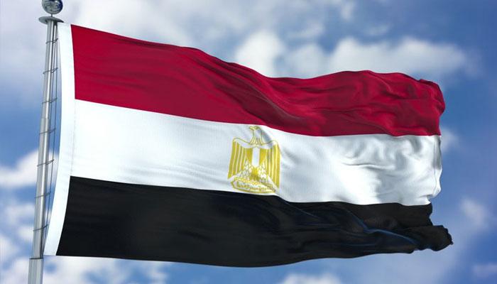 مصری حکومت کا طویل مدتی سیاحتی ویزے جاری کرنے کا اعلان