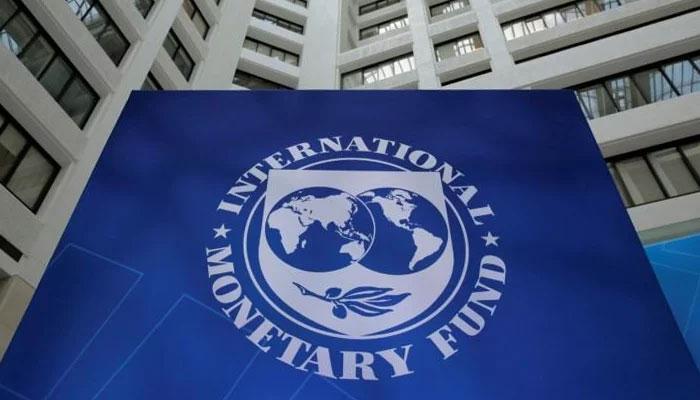 پاکستان چین پر تجارت میں انحصار کم اور دیگر ممالک سے آزاد تجارت کے معاہدے کرے، آئی ایم ایف